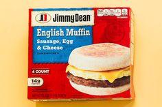 7 Frozen Breakfast Sandwiches (and Burritos) Worth Buying — The Better Breakfast…