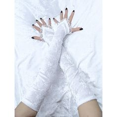 bridal fingerless gloves, bridal gloves, bridesmaid gloves, gloves in wedding or shabby chic style, women's fingerless gloves , https://www.etsy.com/shop/FashionForWomen?ref=l2-shopheader-name