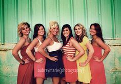 Aubrey Marie Photography: Friendship