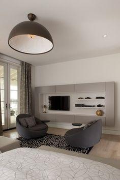 Modren Modern Chairs For Bedrooms Other Metro David In Design