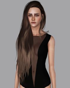 Stealthic - Aquaria (Converted & Retextured)  I'm so glad I managed to fix it, so here you are :)      Female, Teen-Elder     Converted by me     Mesh by Stealthic     Texture by me     Control by me, #aWT AS action     Package format