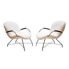 Chair Ideas to decor your living room or your dining room. From modern to a more classic style, here you'll find the best design selection  www.bocadolobo.com #bocadolobo #luxuryfurniture #exclusivedesign #interiodesign #designideas # chairsideas #livingroom #diningroom