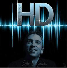 Who is Peter Hollens - Cappella Vocialist Producer