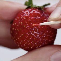 "Polubienia: 218.5 tys., komentarze: 2,051 – Epic Food & Diy Videos (@viraldiyz) na Instagramie: ""Growing Fruit off Seeds 😍 📽: @tastemade ➖ Follow: ♥ @viraldiyz 💗 Follow: ♥ @viraldiyz 💗 Follow: ♥…"""