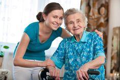 Your #health risks as a #caregiver.
