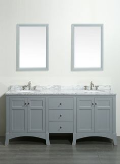BUY ANTIQUE BATHROOM VANITIES   Bathroom décor is one of the top aspects n home designing and for making it different; you need to Buy Antique Bathroom Vanities Before selecting one, keep in mind that it should fit with overall atmosphere of your bathroom.   https://decorsus.com/blog/antique-bathroom-vanities/