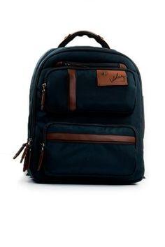 Bolso_tula_para_hombre Backpacks, Bags, Fashion, Suitcases, Leather, Handbags, Men, Accessories, Moda