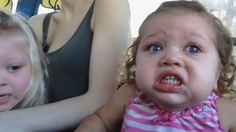 Babies are so cute but sometimes they behave really weird and funny! This compilation consists of only the best and funniest baby videos that will make you l...
