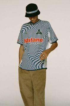 Jersey Shirt, T Shirt, Vintage Jerseys, Young Fashion, Football Shirts, Custom Clothes, Sport Outfits, Street Wear, Menswear