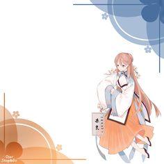 Science Chart, Anime Couples, Picsart, Avatar, Chibi, Artworks, Photo Editing, Dairy, Graphics