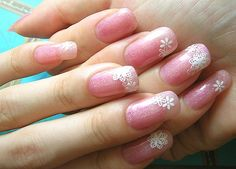 How to Do Gel Manicure at Home | Nail Move.com