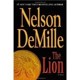 The Lion (Hardcover)By Nelson DeMille