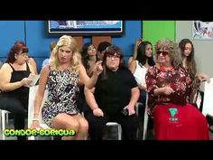 Raymond y Sus Amigos 6/16/2015 Latin Doctor