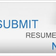 Search your Dream Jobs @ Treatjobs.com. It is an Opportunity to Offer yourself by means of Post your Resume on Treatjobs. It is this page that employe
