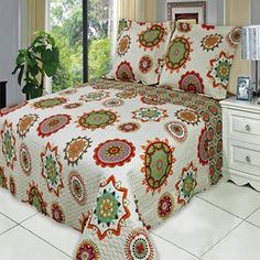 Duvet Cover From Amazon ** You can get additional details at the image link.Note:It is affiliate link to Amazon.