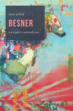 New artist: Besner Le Petit Champlain, Old Quebec, New Artists, Art Gallery, Artwork, Painting, Art Museum, Work Of Art, Auguste Rodin Artwork