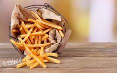 Οι 5 τροφές που «κάθονται» κατευθείαν στην κοιλιά! - http://www.daily-news.gr/health/i-5-trofes-pou-kathonte-katefthian-stin-kilia/