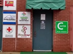 Ross Medical in Port Huron Brings Socks to The Center Port Huron, Cozy Socks, Community Events, The Conjuring, When Someone, Warm And Cozy, Bring It On, Medical, Education