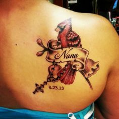 1000 images about rest in peace matilda tattoo on for Rest in peace baby tattoos