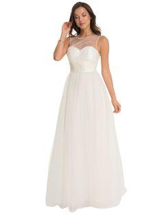 Chi Chi Zariah Dress – chichiclothing.com