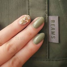 Pin by Lucy Fo on Nail art ideas in 2019 Fancy Nails, Cute Nails, Pretty Nails, Nail Art Kit, Nail Art Hacks, Les Nails, Lavender Nails, Creative Nails, Simple Nails