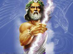 2012 Sternenlichter: Sternschnuppen 3/ 2015 – Odysseus bei Zeus