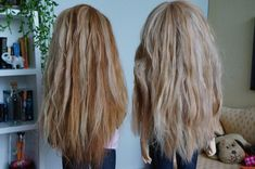 more alpaca wigs