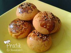 salcali tuzlu kurabiye