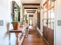 Fixer Upper Season 4 Episode 4: The Big Country House