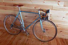 columbine bicycle - Google Search