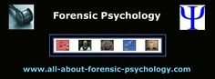 Key definitions, history, topic areas, forensic psychology careers, free full-text articles and forensic psychology degree options are just some of the many topics and resources available at http://www.all-about-forensic-psychology.com/