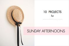 10 Wardrobe Building Projects for Sunday Afternoons