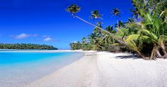 Blue Lagoon Beach Photographic Print On Canvas By Doug Cavanah  http://ift.tt/2gZZ4tN  #beach #dougcavanah #island #panoramas #photographer  #BlueLagoonBeach #photographic #printoncanvas  #canvas #canvasprints #largepictures #photographicprint #pictureoftheday #printing #printphotos #rolledcanvasprints  #wallhangings #canvaspictures #canvaswallart #followback #followme #likeforlike #photographic #photooftheday #photoprints #stretchedcanvas #tagforlikes #wallartprints #wallposters
