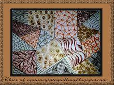 quilled+doodles1.jpg (850×638)