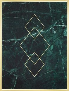 Grafiska posters, prints och affischer | Moderna tavlor online | Desenio.se