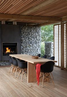 Herbst Architects Timms Bach - NZ