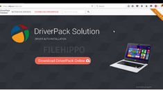 file hippo (filehippo57) no Pinterest