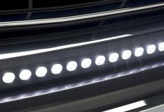 Professional LED driving lights and cree light bars manufacturer, top off road lights and light bars for trucks supplier, lowest prices online. www.cree-ledlightbar.com