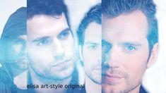 The Originals, Portrait, Fictional Characters, Art, Style, Art Background, Swag, Headshot Photography, Kunst