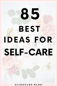 Here is a list of 85 best self-care Ideas to help you when you are having a bad day. The best self-care habits. Value Quotes, Words Of Wisdom Quotes, What Is Self, Self Love, Feeling Stressed, How Are You Feeling, Getting A Massage, Stress Relief, Stress Free
