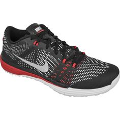Buty treningowe Nike Lunar Caldra M 803879-010 czarne Nike Lunar, Athletic Men, Athletic Shoes, Nike Shoes, Sneakers Nike, Nike Training Shoes, Sport Man, Sports Shoes, Nike Free