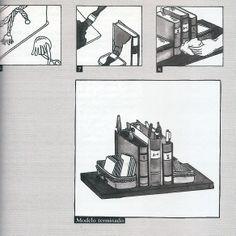 Ordenador de escritorio,paso 2