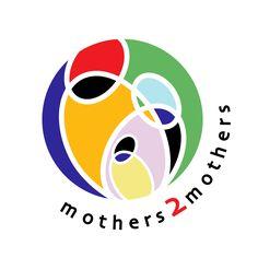 mom logo - Поиск в Google