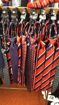 Can't tie a tie or don't like to? Try a zipper tie from Muldoon's. Available in regular length or tallman length Tying Ties, Zipper Ties, Golf Bags, Clothing, Men, Outfits, Guys, Outfit Posts, Kleding