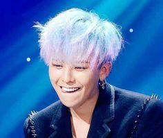 G-DRAGON   BIGBANG・G-DRAGON   毒女ニュース