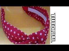 Collar Kurti, Bow Hairband, Crochet Backpack, Alice Band, Diy Resin Crafts, Cute Headbands, Diy Hat, Diy Hair Bows, Fascinator Hats