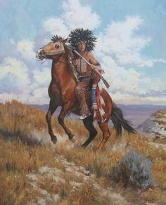 """""""Southern Cheyenne - Dog Soldier Society 1866""""➳ʈɦuɲɖҽɽwσℓʄ➳"""