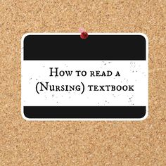 Yes! Almost exactly what I do... MINIMUM: 1) Key terms + context, 2) Charts/boxes, 3) NCLEX practice tests w rationale will tie it together. TO TEST: 1) NCLEX prep sites, 2) Quizlet - loads of questions, 3) School aid/textbook sites. NOTE: Do not underestimate NCLEX review books - great source of need to know/no fluff cliff's notes >>> Mighty Nurse Megan: How to read your textbook effectively