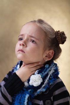 Natural Sore Throat Remedy: Make a Throat Cream - The Aromahead Blog