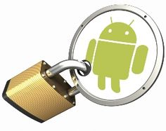 7 Free Android Security Apps For Complete Protection